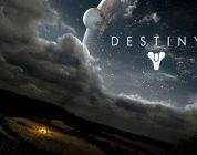 Destiny 2, Nefret Sembolü Tasarımına Sahip Olan Eşyaları Oyun İçerisinden Kaldıracağını Duyurdu!