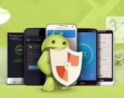 En İyi 5 Android Antivirüs Uygulaması!
