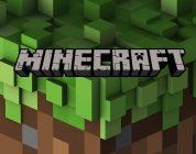 Minecraft'a Çapraz Platform Desteği Geldi!
