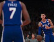 NBA 2K18'e Gelecek Olan Switch Sürümü Diğer Platformlar ile Aynı Olabilir!
