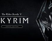 Skyrim Special Edition Bu Hafta Sonuna Kadar Ücretsiz!