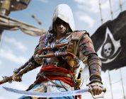 Yeni Assassin's Creed: Origin Videosu Yayınlandı!