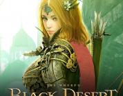 Black Desert Online Steam 'de % 40 İndirimde!
