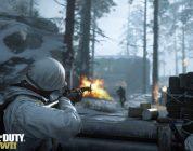Call of Duty: WWll, Yeni Bir Hikaye Videosu Yayınladı!