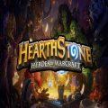 Blizzard Hearthstone İçin Yeni Güncelleme Yayınlayacak!