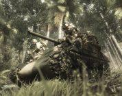 Call of Duty: WW2'den Paris Oyun Haftasına Özel Video Geldi!