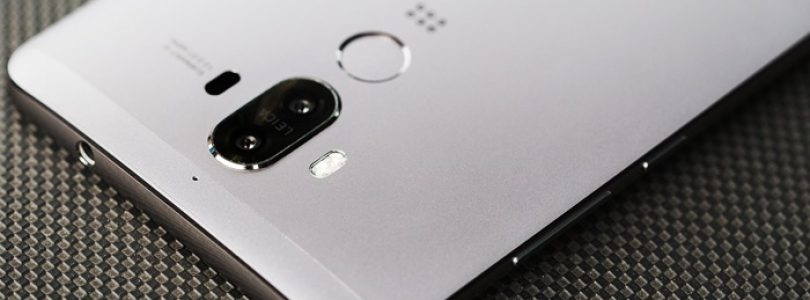 Huawei Mate 10 Bataryası İle Ön Plana Çıkıyor!