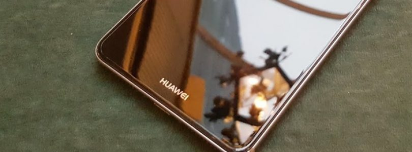 Huawei Mate 10 Hakkında Herşey!