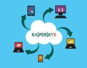Kaspersky, 20. Yıla Özel Ücretsiz Sürümünü Duyurdu!
