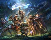 League of Legends All-Star Etkinliği Başlıyor!
