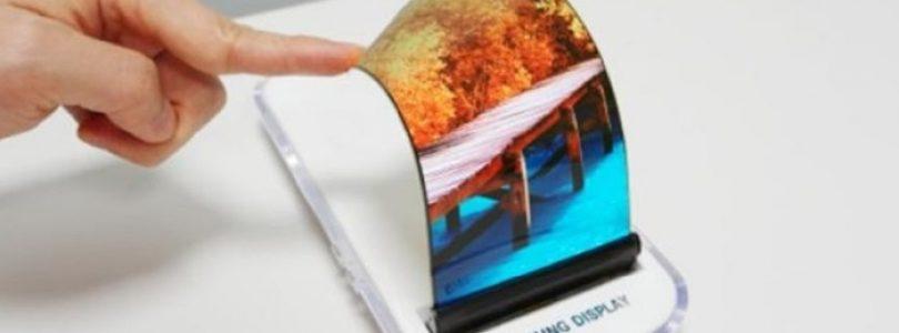 OLED Ekranlar Her Geçen Gün Popülerleşmeye Devam Ediyor!