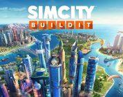 SimCity BuildIt ile Android Cihazınızda Kendi Şehrinizi Kurun!