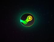 Steam, 13 Ekim – 16 Ekim Arası İndirimleri!