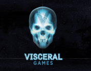 Visceral Games Kapatıldı!