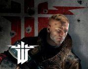 Wolfenstein 2: The New Colossus Yayınlandı!