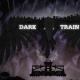 Dark Train 24 Saatliğine Ücretsiz