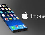 iPhone 8'in Batarya Problemi Devam Ediyor!