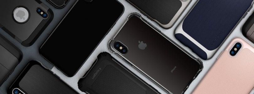 iPhone 8 Patlamış Halde Bulundu!