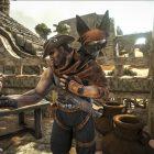 ARK: Survival Evolved'in Aberration Genişlemesi 12 Aralık'ta Yayınlanacak!