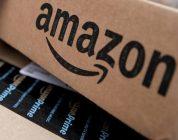 Amazon Türkiye'ye Ne Zaman Geliyor?