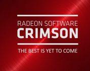 AMD Radeon Software Crimson ReLive Edition 17.11.4 Sürücüleri Yayınlandı