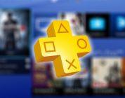 Aralık Ayı Ücretsiz PS4 PS Plus Oyunları Duyuruldu