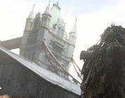 Call of Duty: WWll'ye Gelecek Olan Silahların Listesi İnternete Sızdırıldı!