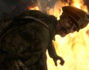 Call of Duty: WWll PC Oyuncularını Etkilemek İstiyor!
