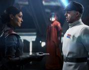 Disney'in EA Games İle Arasını Bozmak İçin Kampanya Başlatıldı!