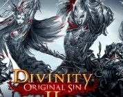 Divinity: Original Sin 2 Bir Milyondan Fazla Sattı