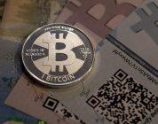 Diyanet Son Noktayı Koydu: Bitcoin Dinen Uygun Değil!
