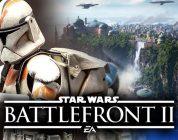 EA Games Geri Vites Yaptı!