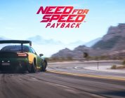 EA, Need for Speed Payback Sistemlerini Geliştirdi!