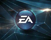 EA,Respawn Entertainment'i Satın Aldı!