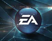 Electronic Arts Canlı Servislere Odaklanacak
