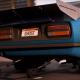 Need for Speed Payback EA Acces ve Origin Acces İle Yarın Oynanmaya Başlıyor!