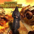 PlayerUnknown's Battlegrounds'ın Xbox One'a Ne Zaman Geleceği Belli Oldu!