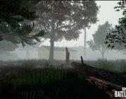 PlayerUnknown's Battlegrounds Artık Çin'de Özgürce Oynanabilecek!