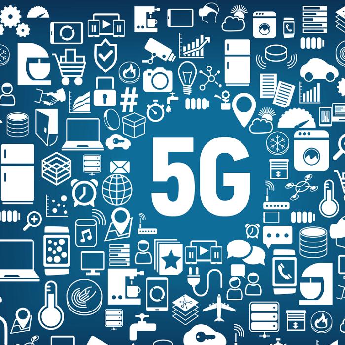 Qualcomm, ZTE ve China Mobile İlk 5G Radyo Sistemi Testini Yaptı