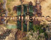 SpellForce 3 Açık Betası Başladı