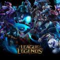 Türkiye'nin League of Legends 'Rüya Takımı' Belli Oldu!