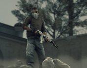 Valve'nin Yeni Sistemi Steam'de ki Genel Davranışları da Değerlendirecek!