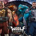 Wolfteam'den Kasım Ayı Etkinliği Duyuruldu!