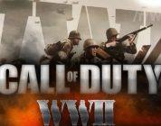 Call of Duty: WW2, İki Kat XP Vereceğini Duyurup Vermedi!