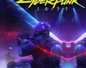 CD Projekt: Cyberpunk 2077'nin Online Tarafı da Olacak