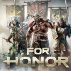 For Honor Bu Hafta Sonu Ücretsiz