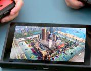 Ubisoft Nintendo Switch İçin Yeni Oyunlar Çıkaracak!