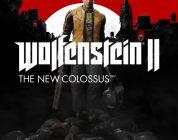 Wolfenstein 2 İçin Büyük Güncelleme Yayınlandı!