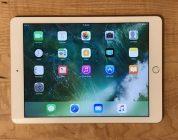 2018 Yılında iPad Satışları Patlayabilir!