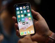 Apple'dan Yavaşlayan iPhone'lar İçin Özür Geldi!